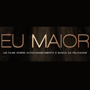 Filme - Eu Maior