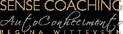 sensecoaching_logo