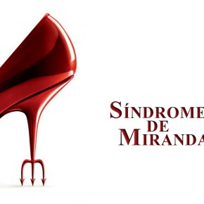 Sndrome de Miranda&#039;s